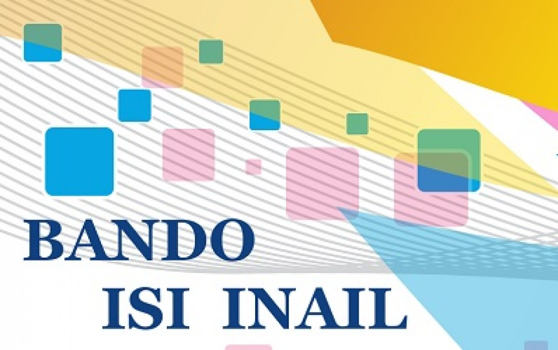 Bando ISI - Inail